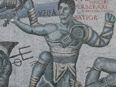 Saggi storici / Historical essays